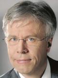 Peukert, Wolfgang (Prof. Dr.-Ing.)